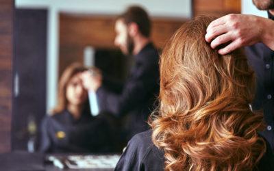 coiffure-la-boite-à-tifs-guilers-400x250